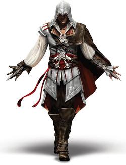 250px-Ezio