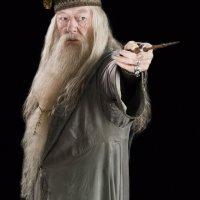 Mazdamundi vs Dumbledore