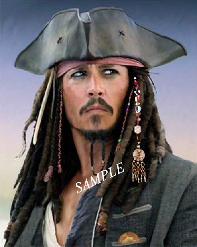 Captain-Jack-Sparrow-captain-jack-sparrow-7792989-400-500