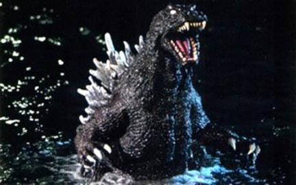 GMK_Godzilla_1