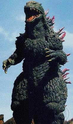 Godzilla00_01