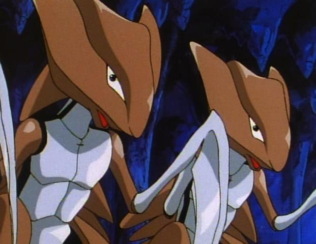 Pokemon Mega Kabutops Images | Pokemon Images