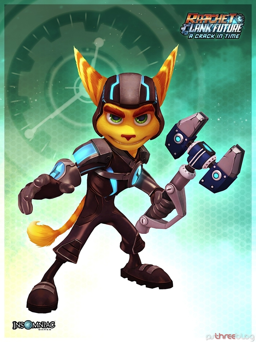 ratchet_and_clank_ratchet