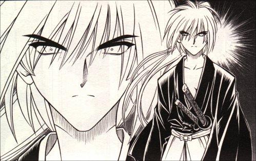 rurouni-kenshin-artwork