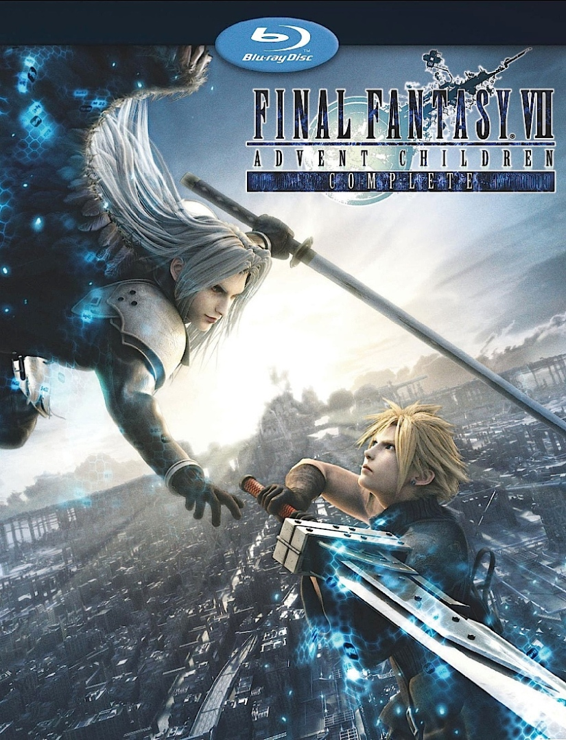 936full-final-fantasy-vii--advent-children----complete-[blu--ray]-cover