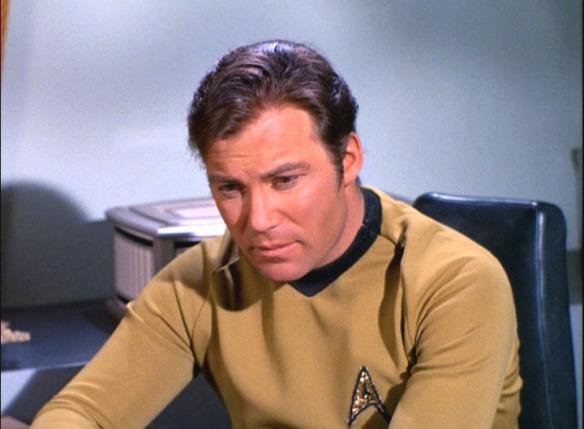 Captain-Kirk-in-Requiem-for-Methuselah-james-t-kirk-8846393-720-530