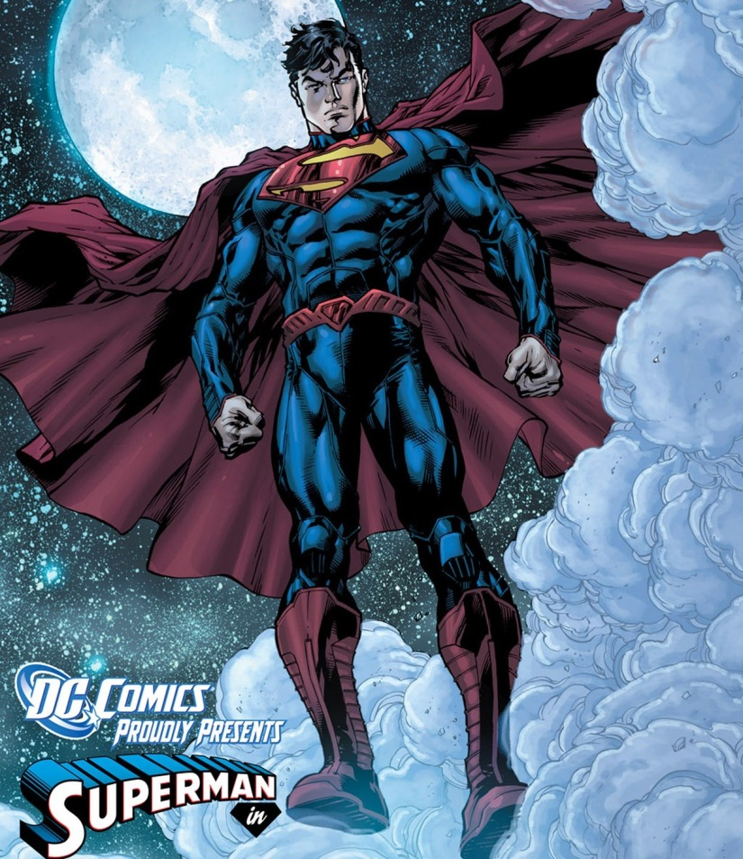 dc-new-52-superman