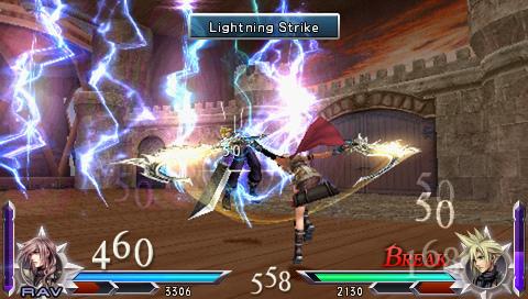 Dissidia-Duodecim-Lightning-VS-Cloud1