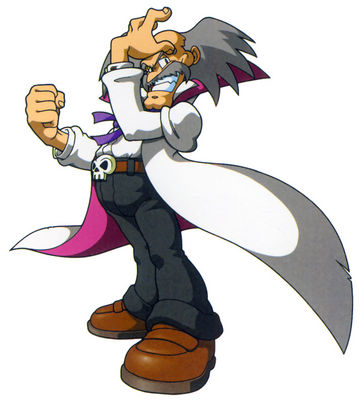 Dr._Wily