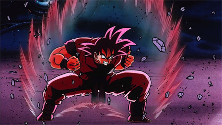 dragon-ball-z-2-the-worlds-strongest