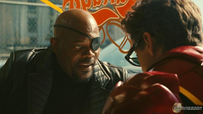 Iron-Man-Nick-Fury