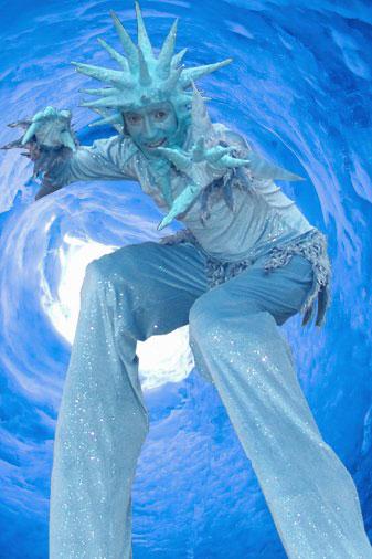 jack-frost-stilts-web