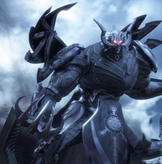 monster_ff_chaos_bahamut__by_jimcor-d4qpok2