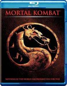 MortalKombat-Blu-Ray