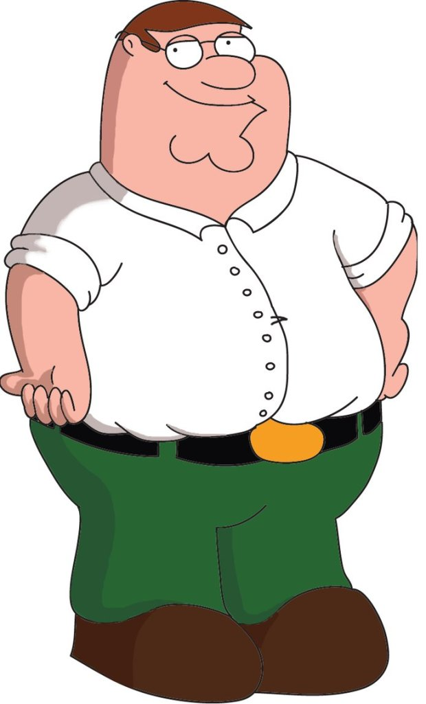 peter_griffin_by_ch42k-d5ejytg