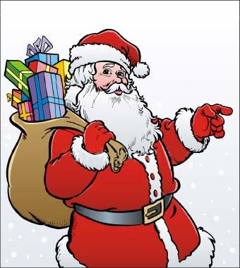 santa-claus-fancy-dress-clipart