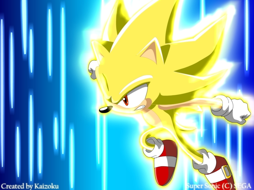 Sonic-X-sonic-x-1463362-1280-960