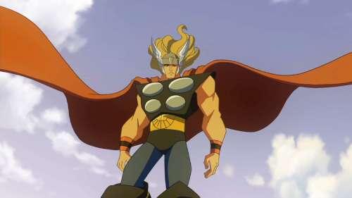 Thor_in_Hulk_vs_Thor