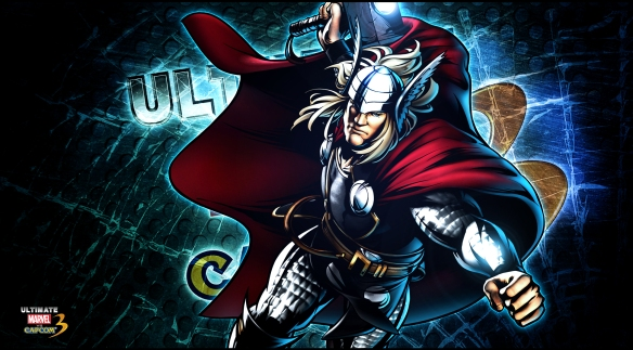 ultimate_marvel_vs_capcom_3_thor_by_kaboxx-d4nawj8