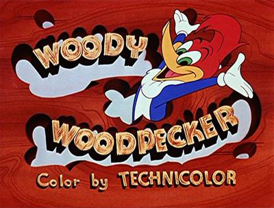 woody-woodpecker-title-card1