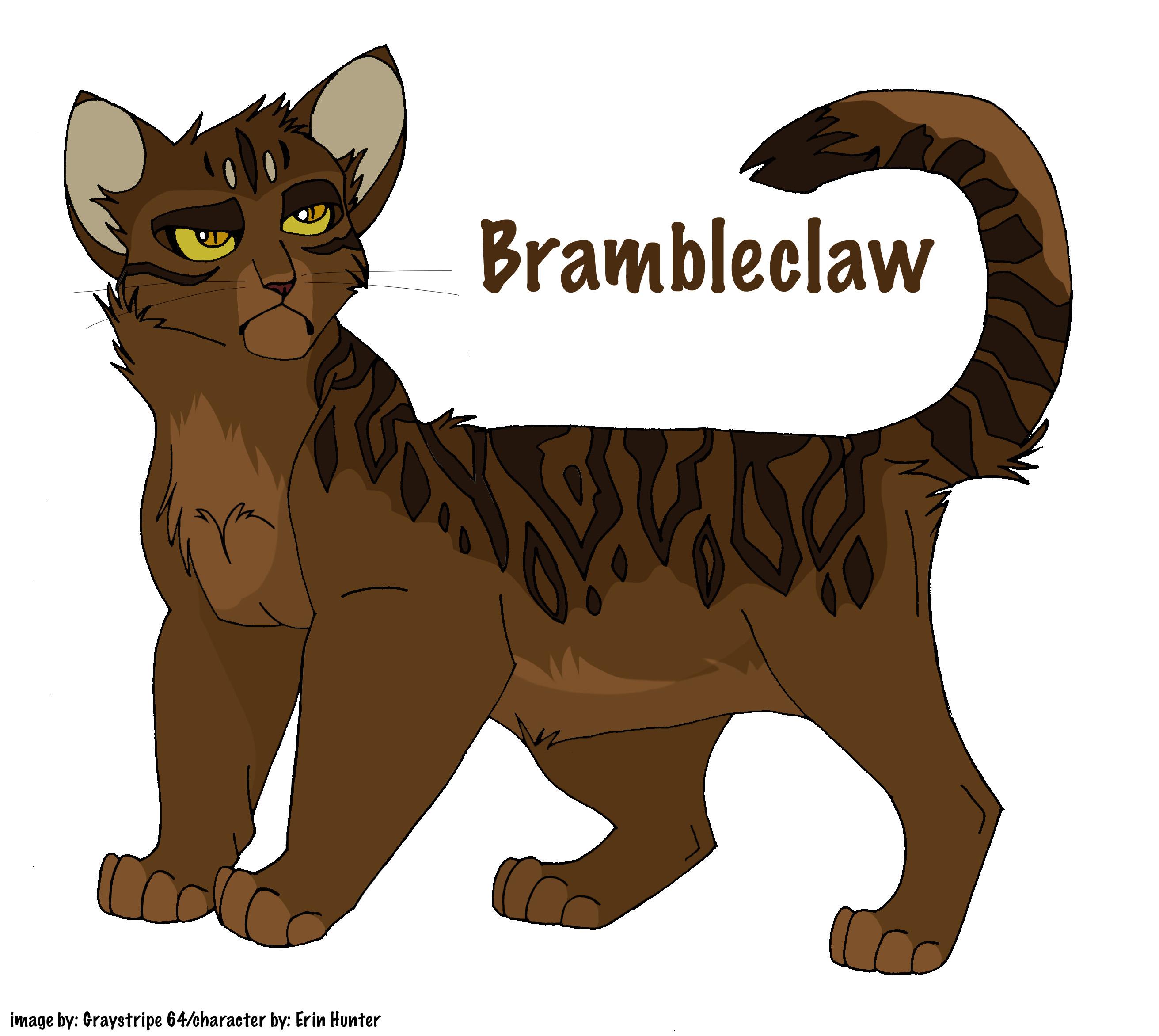 Squirrelflight | Warrior Cat Wiki | FANDOM powered by Wikia