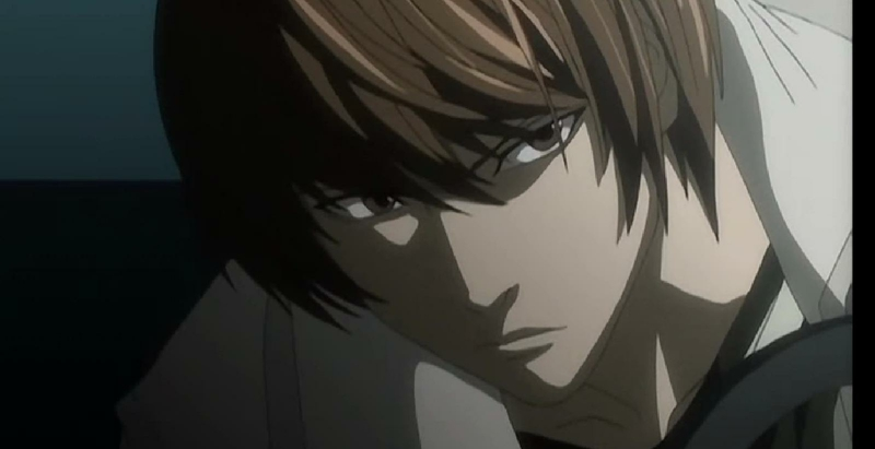 Death_note_light_yagami_light_1598x821_wallpaper_www.wallpaperhi.com_17