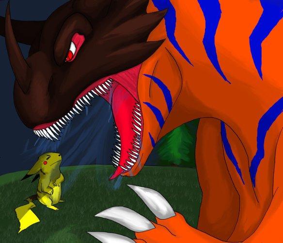 Digimon-vs-Pokemon-digimon-vs-pokemon-21086826-900-771
