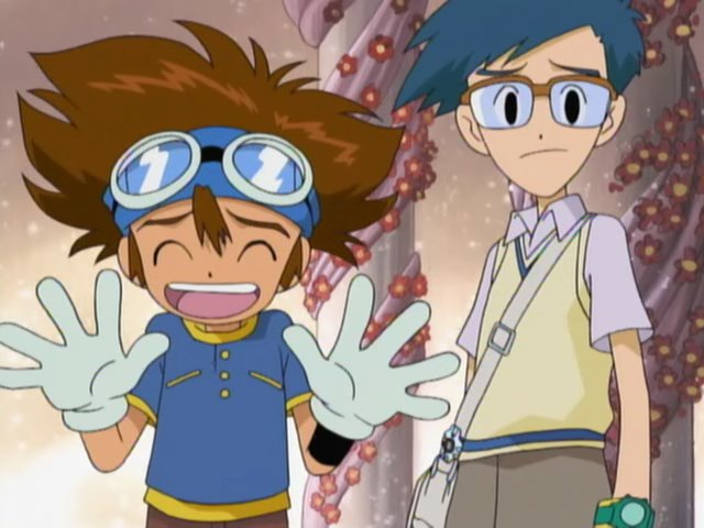 DigimonAdventure_Ep25_PrincessKaraoke_001