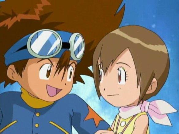 DigimonAdventure_Ep42_UnderPressure_001