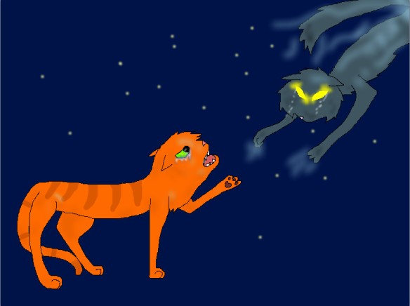 firestar_and_yellowfang__by_helkie_three-d57xq84
