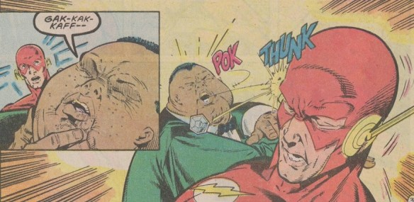 flash #9 002