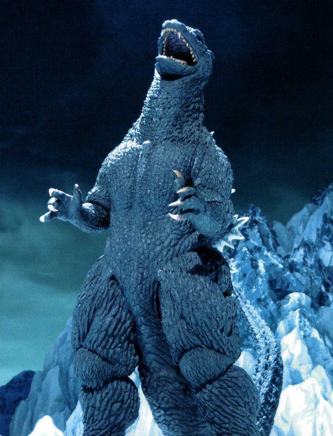 Godzilla_'04
