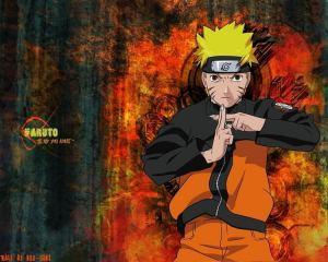 Naruto-Kyuubi-uzumaki-naruto-7021820-750-600