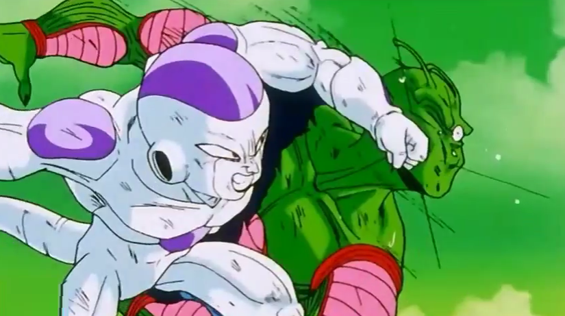 Piccolo_vs_frieza6