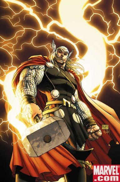 thor_standing_What_are_your_favorite_Marvel_HeroesVillains-s550x834-60854-580