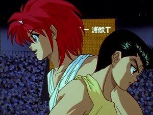 Yu_Yu_Hakusho_-_037_-_Master_of_Disguise-10