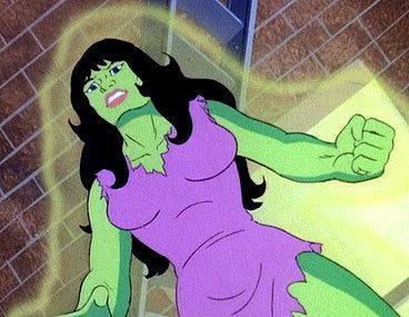 242215-93583-she-hulk_super