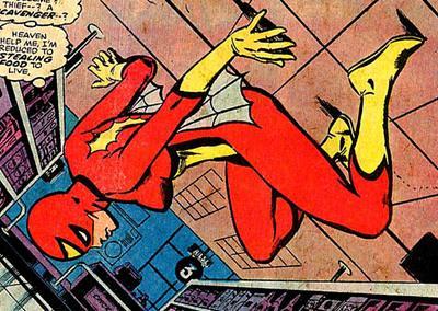 246407-119684-spider-woman_super