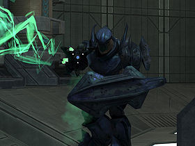 280px-Halo_3_Hunter_343
