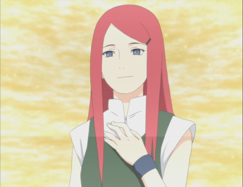 535879-kushina_uzumaki_the_orange_spark