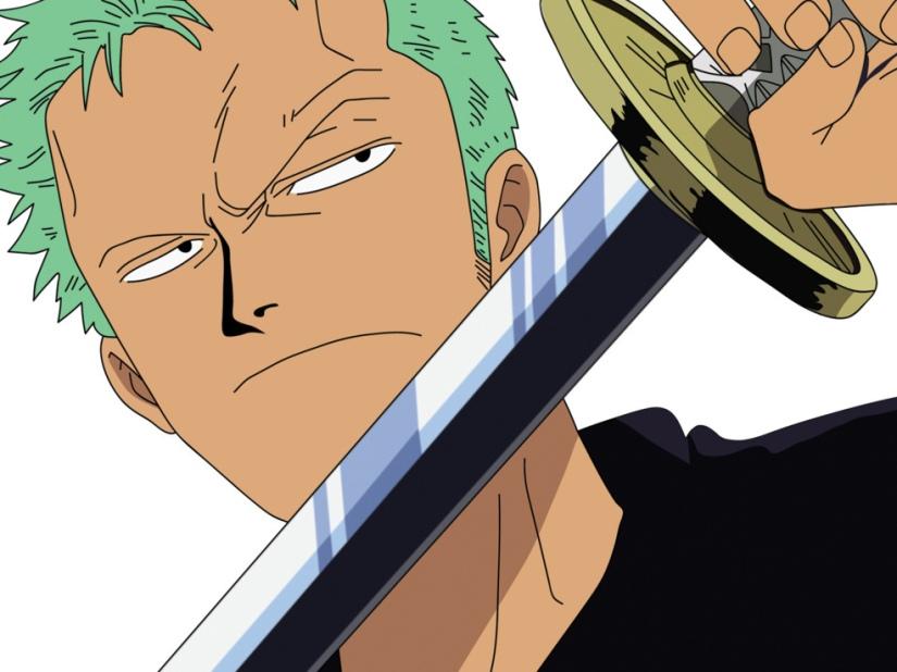 animepaper.net_vector_standard_anime_one_piece_zoro_46242_zoeybb_preview-05904e9c