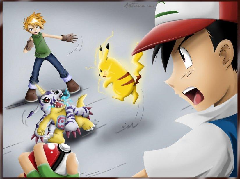 Ash-vs-Matt-digimon-vs-pokemon-21085737-1024-765