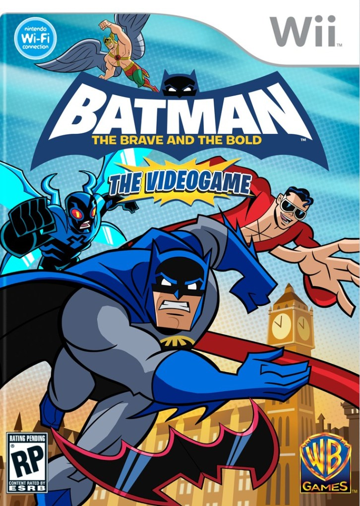 Batman-The_Brave_and_the_Bold_The_Videogame_Wii