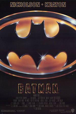 Batman_ver2