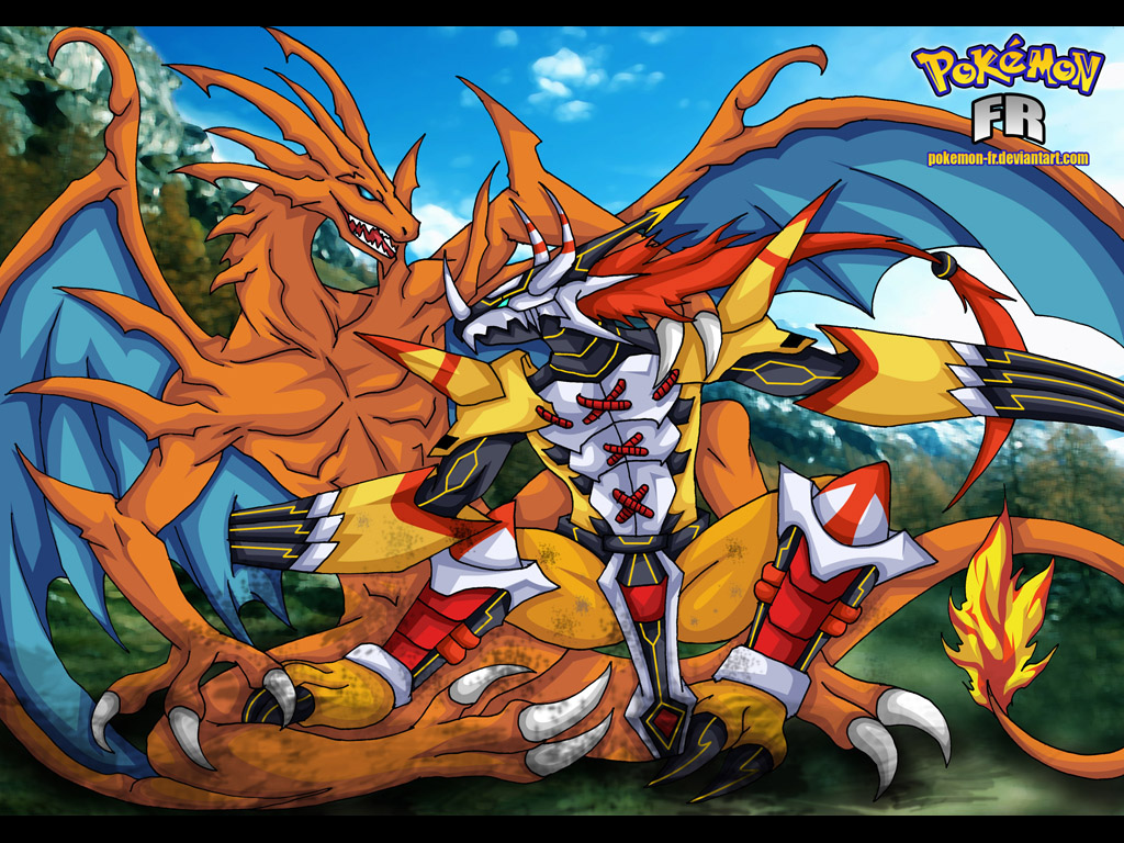 Best Nature For Swampert X And Y