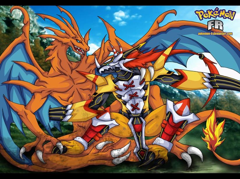 Battle_01___War_VS_Char_by_Pokemon_FR