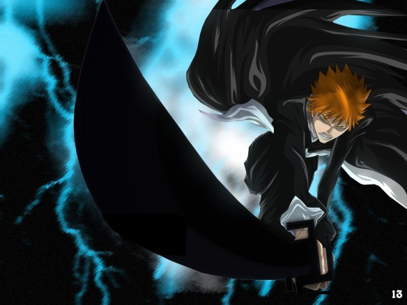 Bleach-ichigo-bankai-wallpaper-background
