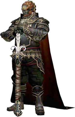 Ganondorf_(Twilight_Princess)