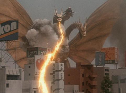 king-ghidorah-giant-monsters-20470150-481-354