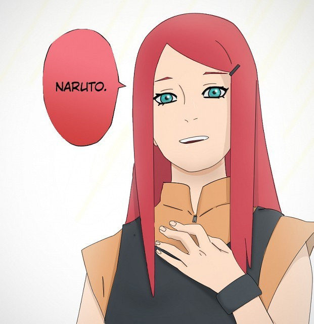 Kushina-naruto-shippuuden-20581015-621-640